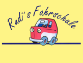 Rudis Fahrschule